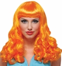 Party Girl Wig
