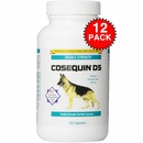 12-PACK Cosequin® DS 132 Count (1584 tablets) CAPSULES