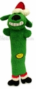 "18"" Christmas Loofa - Green"
