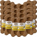 24 PACK Darford MegaBone Jr Peanut Butter (84 oz)