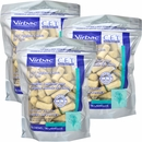 3-PACK CET Chews for Cats ECONOMY (288 chews) Poultry Flavor