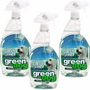 3-PACK  Green Pet Glass & Surface Cleaner (96 fl. oz.)