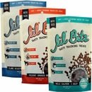 3-PACK Lil' Bitz ASSORTED PACK (12 oz)