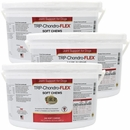 3-PACK PHS TRP-Chondro-FLEX (720 Soft Chews)