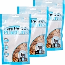 3-PACK Purebites Lamb Liver Dog Treat (4.74 oz)