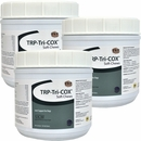 3 PACK TRP-Tri-COX Soft Chews 360 ct