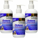 3-PACK Zymox Oratene Drinking Water Additives (24 oz)