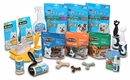 3M Petcare Products