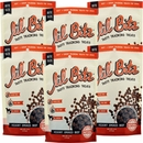 6-PACK Lil' Bitz Hickory Smoked Beef Training Treats (24 oz)