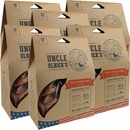 6-PACK Uncle Ulrick's All Natural All American - Sweet Potato Strips (72 oz)