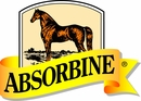 Absorbine� Pet Supplies