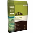 Acana Regionals Grasslands Dog (13 lb)