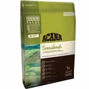 ACANA Regionals Grasslands Dog Food (28.6 lb)