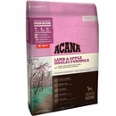 Acana Singles Lamb & Apple (13.2 lb)