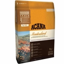 Acana Regionals Meadowland for Cats (15 lb)