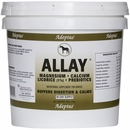 Adeptus Allay Antacid Buffer & Calmer for Horses (10 lbs)