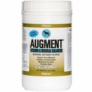 Adeptus Augment Vitamin & Mineral Balancer for Horses (3 lbs)