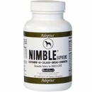 Adeptus Nimble Supreme for Pets (60 tablets)