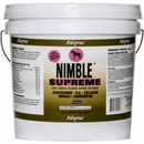 Adeptus Nimble Supreme Joint & Tendon Support for Horses (10 lbs)