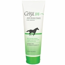 Advanced Cetyl M Horse Joint Care