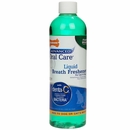 Advanced Oral Care Liquid Breath Freshener (16 oz)