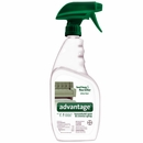 Advantage Household Spot & Crevice Spray (24 oz)