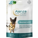 Alenza Soft Chews for Medium & Large Dogs (90 count)