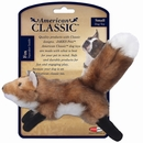 American Classic� Plush Animals