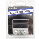 Andis UltraEdge Clipper Blade - Size 50