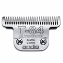 Andis UltraEdge Clipper Blade - Size T-84