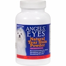 Angels Eyes NATURAL Sweet Potato Formula for Dogs (75 gm)