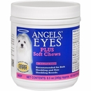 Angels' Eyes PLUS Beef Flavor for Dogs (120 Soft Chews)
