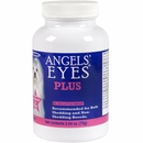 Angels' Eyes PLUS Beef Flavor for Dogs (75 gm)