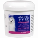Angels' Eyes® Soothing Nose Glow & Paw Moisturizer