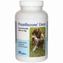 Animal Health Options - Proanthozone� Derm