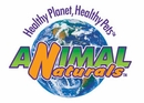 Animal Naturals Pet Supplements