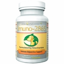 Animal Necessity Imuno-2865 Immune Adjunctive Support (45 Capsules)