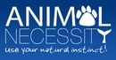 Animal Necessity Pet Supplies