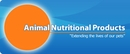 Animal Nutritional Products�
