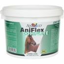 AniMed AniFlex Complete (5 lb)