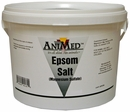AniMed Epsom Salt (25 lb)