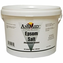 AniMed Epsom Salt (5 lb)