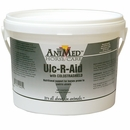 Animed Ulc-R-Aid with Colostrashield (4 lb)