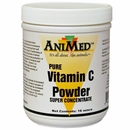 AniMed Vitamin C Pure (16 oz)