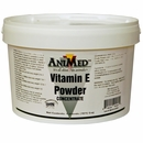 AniMed Vitamin E Concentrate (4 lb)