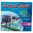AquaClear Aquarium Supplies
