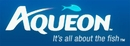 Aqueon Aquarium Supplies