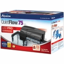 Aqueon QuietFlow LED PRO 75 Aquarium Power Filter