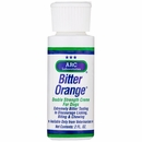 ARC Bitter Orange (2 oz)