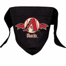 Arizona Diamondbacks Dog Bandanas
